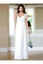 sweetheart neckline cap sleeve wedding dress u2014 criolla brithday