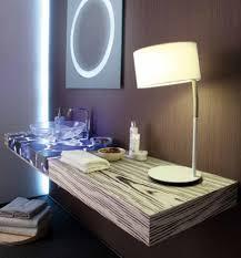 Bathroom Countertops Ideas All Bathroom Designs Bathroom Decor