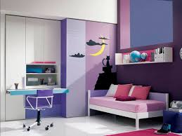 Cute Bedroom Sets For Teenage Girls Kids Bedroom Bedroom Ideas Beautiful Cute Ways Decorate Your