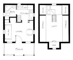 One Floor Small House Plans 75 Best Small House Plans Images On Pinterest Small House Plans