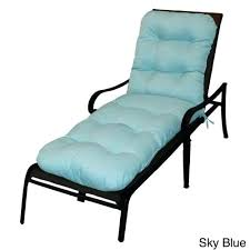 Threshold Belvedere Patio Furniture by Chaise Lounge Outdoor Chaise Lounge Cushions Cheap Outdoor