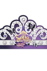 sofia activities disney australia disney junior