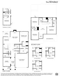 dr horton floor plan the windsor brighton park madison alabama d r horton