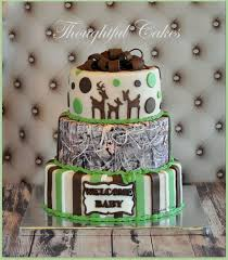 camouflage baby shower again i don t like camo what i like of this cake is the