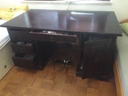 Arbeitstisch Ecke Nauhuri Com Schreibtisch Büro Gebraucht Neuesten Design
