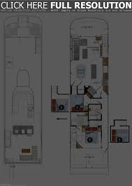home plan design 700 sq ft 700 sqft house plans luxihome