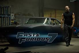 fast and furious wallpaper fast and furious 7 wallpaper 2 wallpapersbq