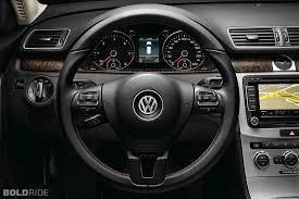 volkswagen amarok interior volkswagen passat 2012 interior wallpaper 2000x1333 26622
