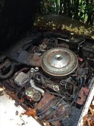 what is a 1981 corvette worth 1981 corvette barn find is worth only 900 as a parts car