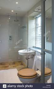 room shower room with toilet room design ideas beautiful to