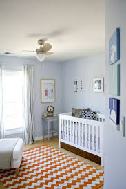 best 25 nursery dark furniture ideas on pinterest dark gray
