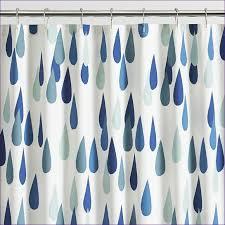 Curtain Swag Hooks Lime Green Shower Curtain Marimekko Kaiku Shower Curtain Gray And