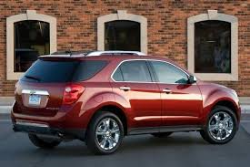 used 2012 chevrolet equinox for sale pricing u0026 features edmunds