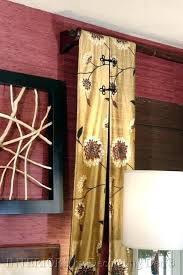 Asian Curtains Asian Curtains Drapes Popular Of Curtains And Drapes