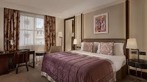 the westbury mayfair a luxury collection hotel london