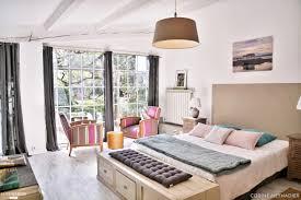 chambre d hote gorge du verdon meilleur de chambre d hote gorges du verdon beau idées de décoration