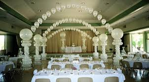 balloon delivery knoxville tn wedding balloons balloonscharlotte nc 28202