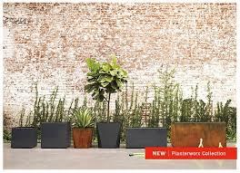 Corten Steel Planter by 105 Best Cor Ten Steel Inspiration Images On Pinterest Corten