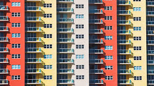 what does mother in law apartment mean what can creditors take in a bankruptcy
