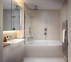 bathtub wall surround statement built in bathtub anne chessin
