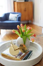 How To Style A Coffee Table 32 Best Ehd Style Images On Pinterest Living Spaces