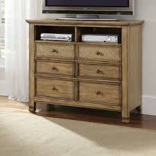 media chests you u0027ll love wayfair