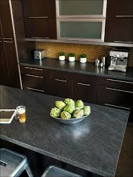 Marble Kitchen Countertops Cost Kitchen Marble Vs Granite Countertops Schist Countertop