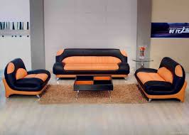 ls for sectional couches interior decor sophisticated sectional couches for sale for home