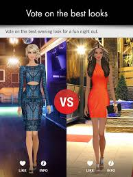 design clothes games for adults the best fashion games for iphone apppicker