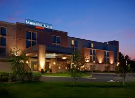 Hotels Near Six Flags Great Adventure Jackson Nj Springhill Suites Ewing Princeton South
