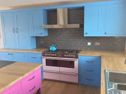 solid pine kitchen cabinets solid oak and pine kitchen projects hand made and fitted in