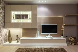 home interior tv cabinet new lcd cabinet design idea id1021 lcd cabinet unit design ideas