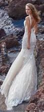 gala by galia lahav wedding dress collection no 5 bridalpulse