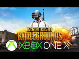 player unknown battlegrounds xbox one x trailer search result youtube video xboxone gameplay
