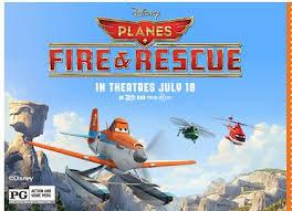 kohl u0027s coupon 10 clothing planes movie ticket frugal
