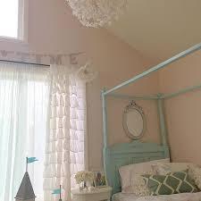 449 best paint colors pink images on pinterest paint colors