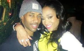 Meme From Love And Hip Hop New Boyfriend - love hip hop star mimi faust ends relationship with nikko after he