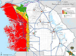 flood map floodplain management