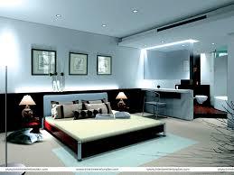 interior for bedroom images interiors of bedroomcukjatidesigncom d