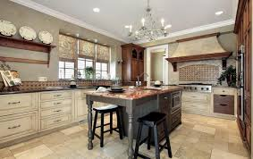 Country Kitchen Design Ideas 42 Best Kitchen Design Ideas With Different Styles And Layouts