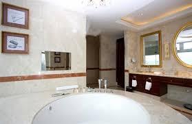 mirror bathroom tv inch mirror bathroom tv waterproof bathroom led tv