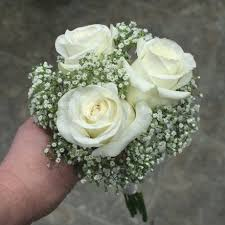 baby s breath flowers best 25 baby s breath bridesmaid flowers ideas on
