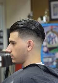 mens hairstyles 2015 undercut slick back undercut hairstyle hairstyles ideas