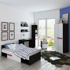 cdiscount chambre a coucher jeu de mobilier de chambre à coucher pour enfants 7 pièces