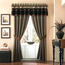 livingroom valances lace valances for living room custom curtains high grade