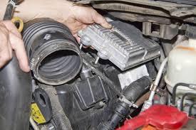 ford ficm fix 6 0l diesel upgrade