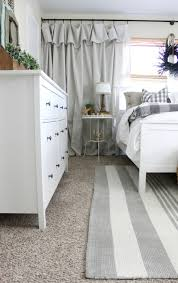 Ikea Usa Rugs Area Rug Bedroom Placement Ideas Amazon Rugs Interesting Girls To