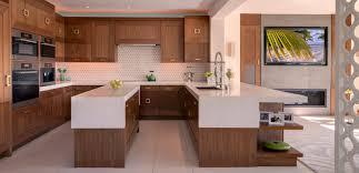 Interior Design Las Vegas by Dine Las Vegas Escape U2022 Linda Allen Designs Live Anywhere Luxury