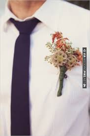 Groomsmen Boutonnieres Pink And Peach Groomsmen Boutonniere Captured By Wildflowers