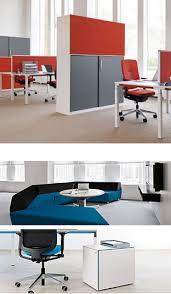 fabricant mobilier de bureau safra carrosserie et agencement pôle agencement le mobilier